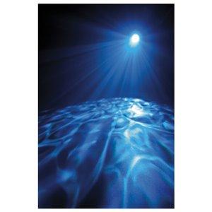 Showtec Hydrogen - efekt świetlny LED