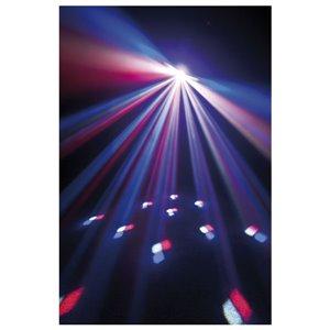 Showtec StarForce - efekt świetlny LED