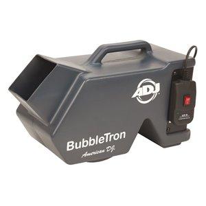 American DJ Bubble Tron - wytwornica baniek