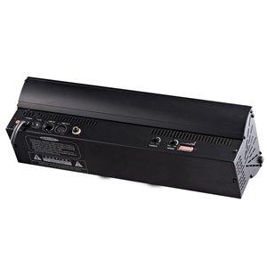 American DJ Strobe SP-1500 DMX MKII - stroboskop