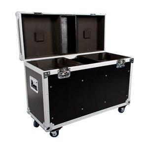 American DJ ACF-SW/Duo Vizi Beam/Spot 5R - skrzynia transportowa