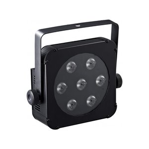 JB Systems Plano Spot 7TC - reflektor PAR LED