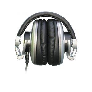 synq HPS-2 - słuchawki DJ