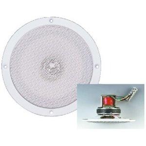 Monacor EDL-150/WS - głośnik sufitowy