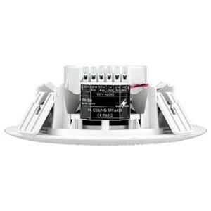 Monacor EDL-156 - głośnik sufitowy