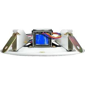 Monacor EDL-606 - głośnik sufitowy