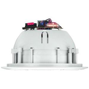 Monacor EDL-65TW - ruchomy głośnik sufitowy