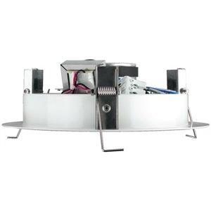 Monacor EDL-68/WS - głośnik sufitowy