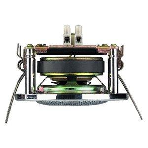 Monacor SPE-82/CR - głośnik sufitowy