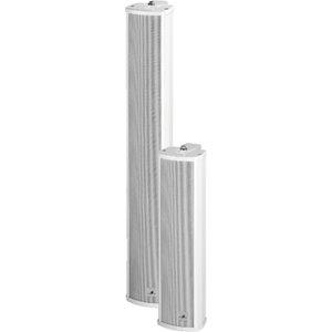 Monacor ETS-215TW/WS - kolumna głośnikowa