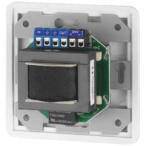 Monacor ATT-3100PEU - regulator głośności