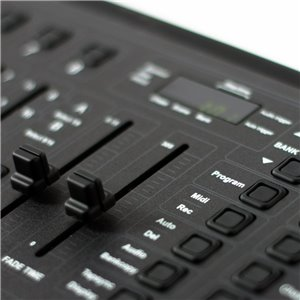 American DJ DMX Operator 1 - sterownik DMX