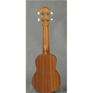 MELLOW UK-1 - ukulele