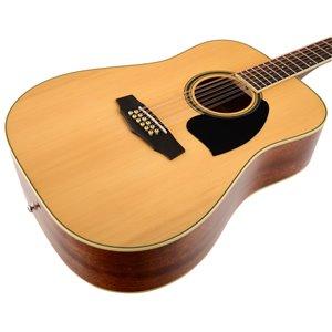 Ibanez PF1512-NT gitara akustyczna 12 strunowa