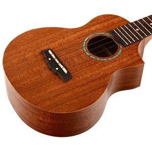 Ibanez UEW5 OPN - ukulele sopranowe - WYPRZEDAŻ