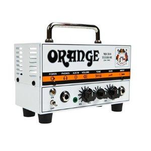 Orange MT20 Micro Terror - głowa gitarowa