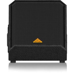 Behringer VS1220F - pasywny monitor