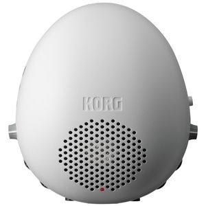 KORG CLIPHIT - mobilny zestaw perkusyjny