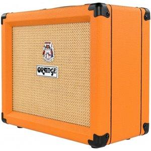 Orange Crush 20RT - kombo gitarowe