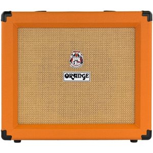 Orange Crush 35RT - kombo gitarowe