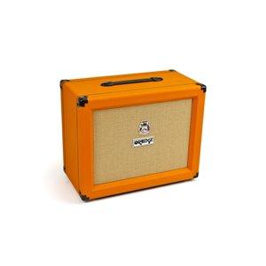 Orange PPC112 - kolumna gitarowa