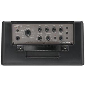 Vox VX-II - kombo gitarowe