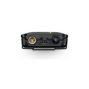 Shure BLX14E/SM31 - system bezprzewodowy nagłowny