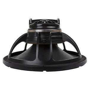 synq SCX-12400 - głośnik koaksjalny