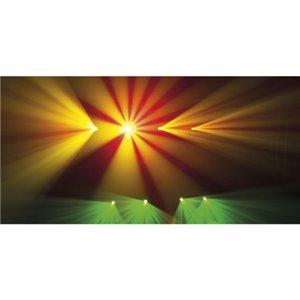 Showtec Phantom 65 Spot - głowa ruchoma spot 65W LED