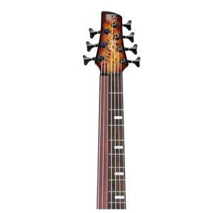 Ibanez SRAS7-DEB - gitara basowa