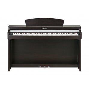 Kurzweil MP-120 - pianino cyfrowe