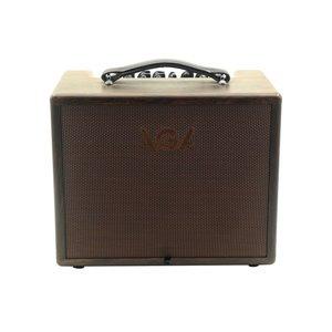 AGA SC60 - combo akustyczne o mocy 60W