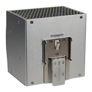 CONTEST DRP240-24 - Zasilacz MW 240 W
