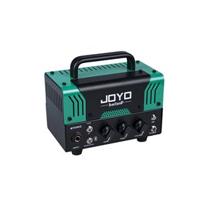 Joyo Bantamp Atomic - mini głowa gitarowa 20W