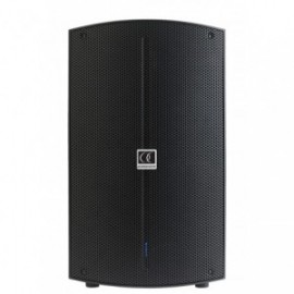Audiophony ATOM12A - kolumna aktywna
