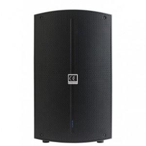Audiophony ATOM15A - kolumna aktywna