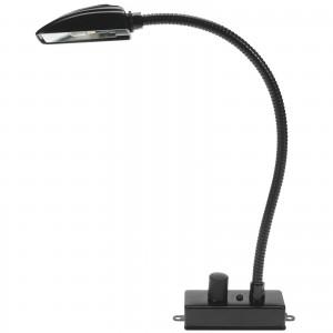 Reloop Gooseneck lamp dimmer - lampka