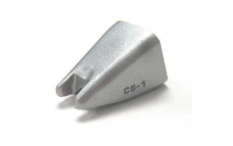 Numark CS-1RS - igła do wkładki CS-1