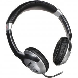 Numark HF-125 - słuchawki