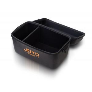 Joyo PB-1 Bantbag - walizka na wzmacniacz
