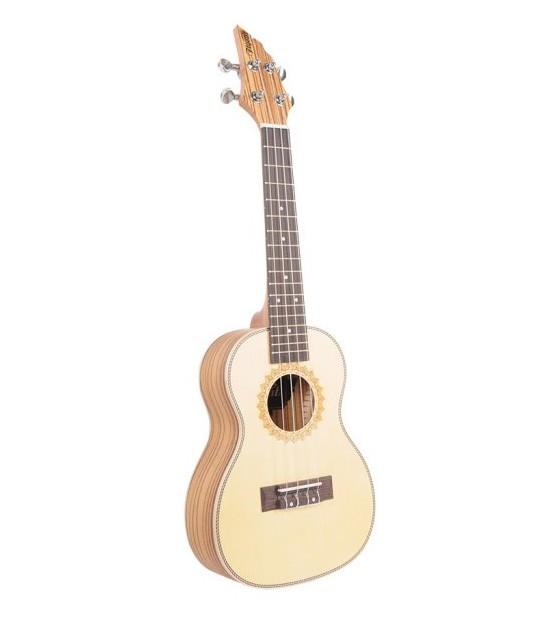 Flycat C20C - ukulele koncertowe