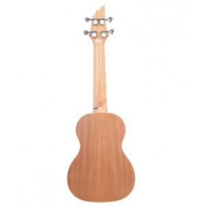 Flycat C30C - ukulele koncertowe