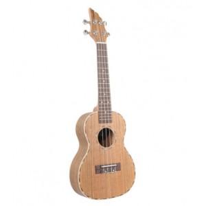Flycat C50C - ukulele koncertowe