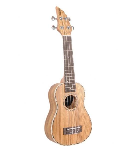 Flycat C40S - ukulele sopranowe