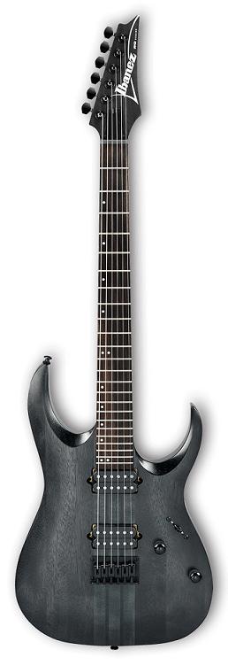 Ibanez RGAT62 TGF - gitara elektryczna