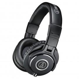 Audio-Technica ATH-M40x - słuchawki dynamiczne
