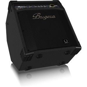 Bugera ULTRABASS BXD12 - combo basowe + przełącznik nożny