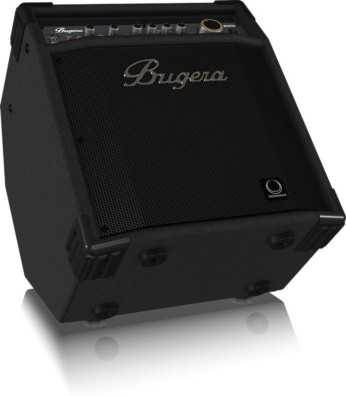 Bugera ULTRABASS BXD12 - combo basowe