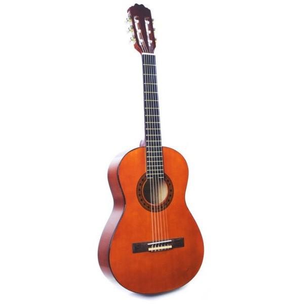 Alvera ACG100 4/4 (N) - gitara klasyczna