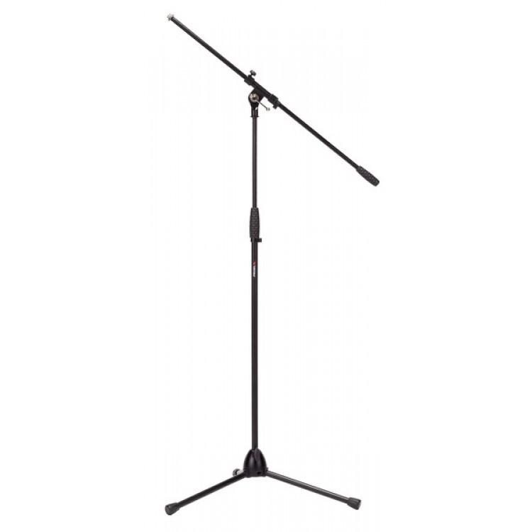 Proel RSM195BK - statyw mikrofonowy